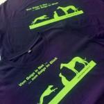 GiN-Shirts
